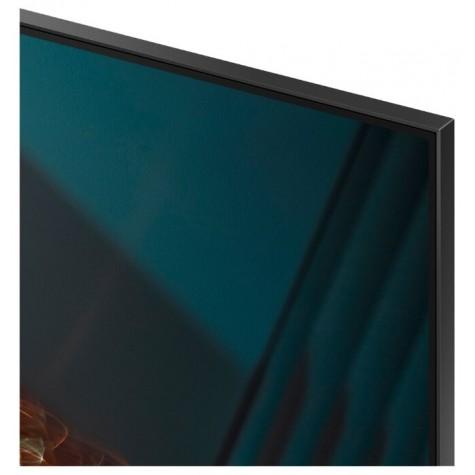 Телевизор QLED Samsung QE65Q800TAU 65