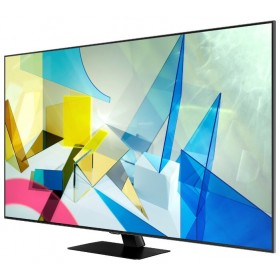 Телевизор QLED Samsung QE65Q87TAU 65