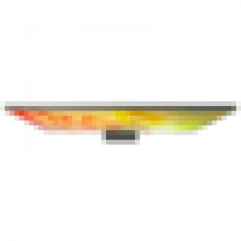 Телевизор QLED Samsung QE85Q95TAU 85