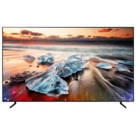 Телевизор QLED Samsung QE98Q900RBU 98