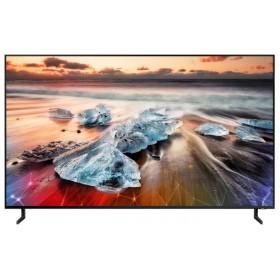 Телевизор QLED Samsung QE55Q900RBU 55
