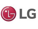 tv_lg
