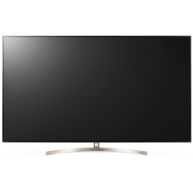 Телевизор LG 65SK9500PLA