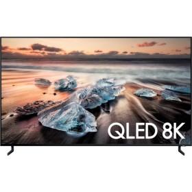 Телевизор SAMSUNG QE85Q900R