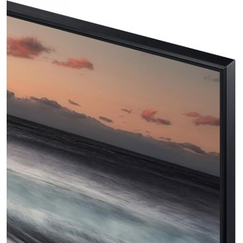 QLED Samsung QE85Q900RAU